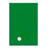 Icono de la APP de Rutas de Senderismo por Andalucía de Andaltura