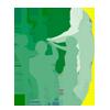 Icono del Equipo de Rutas de Senderismo por Andalucía de Andaltura