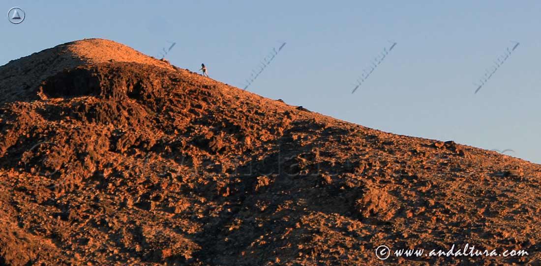 Ruta de Senderismo por el Cabo de Gata