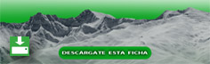 Icono descarga gratuita de las Fichas de los apartados de Andaltura
