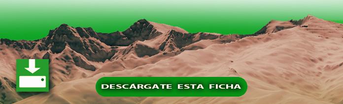 Acceso Descargate ficha gratis Pdf de Andalucía
