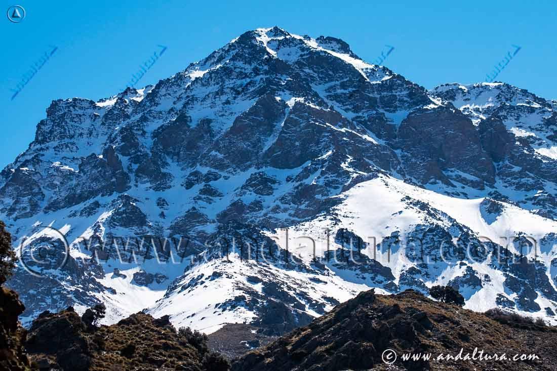sierra-nevada-alcazaba