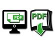 Icono de los PDF de las Topoguías de la Ruta Medieval por la Alpujarra